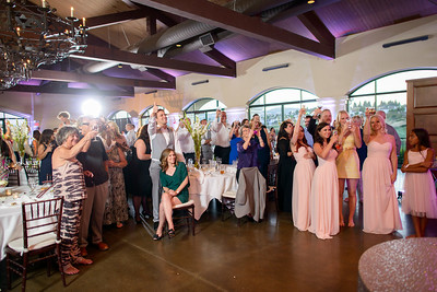 2833_d800a_Sarah_and_Mark_The_Bridges_Golf_Club_San_Ramon_Wedding_Photography