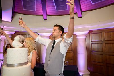 2828_d800a_Sarah_and_Mark_The_Bridges_Golf_Club_San_Ramon_Wedding_Photography