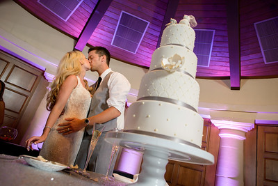 2832_d800a_Sarah_and_Mark_The_Bridges_Golf_Club_San_Ramon_Wedding_Photography