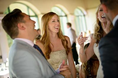 6004_d800b_Sarah_and_Mark_The_Bridges_Golf_Club_San_Ramon_Wedding_Photography