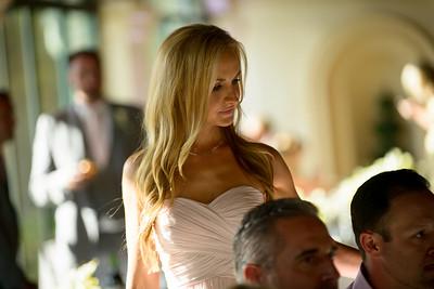 5994_d800b_Sarah_and_Mark_The_Bridges_Golf_Club_San_Ramon_Wedding_Photography