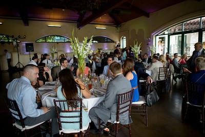 2455_d800a_Sarah_and_Mark_The_Bridges_Golf_Club_San_Ramon_Wedding_Photography