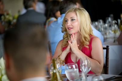 5981_d800b_Sarah_and_Mark_The_Bridges_Golf_Club_San_Ramon_Wedding_Photography