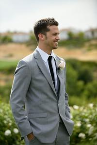 5101_d800b_Sarah_and_Mark_The_Bridges_Golf_Club_San_Ramon_Wedding_Photography