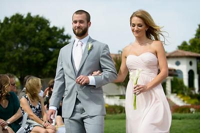 5133_d800b_Sarah_and_Mark_The_Bridges_Golf_Club_San_Ramon_Wedding_Photography