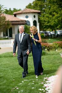 5113_d800b_Sarah_and_Mark_The_Bridges_Golf_Club_San_Ramon_Wedding_Photography