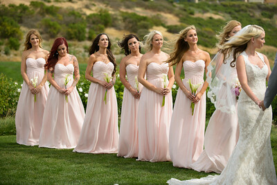 5216_d800b_Sarah_and_Mark_The_Bridges_Golf_Club_San_Ramon_Wedding_Photography
