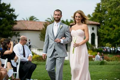 5131_d800b_Sarah_and_Mark_The_Bridges_Golf_Club_San_Ramon_Wedding_Photography