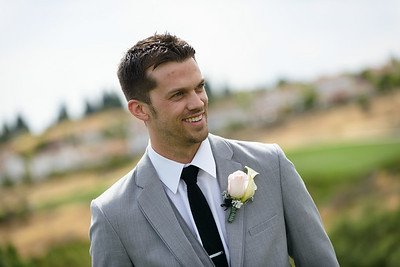 5097_d800b_Sarah_and_Mark_The_Bridges_Golf_Club_San_Ramon_Wedding_Photography
