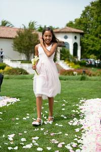 5121_d800b_Sarah_and_Mark_The_Bridges_Golf_Club_San_Ramon_Wedding_Photography