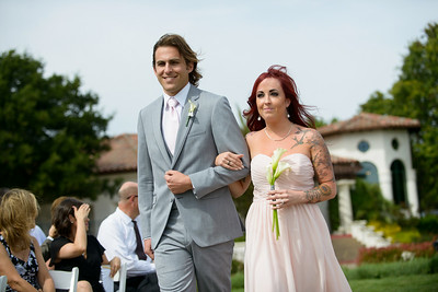 5139_d800b_Sarah_and_Mark_The_Bridges_Golf_Club_San_Ramon_Wedding_Photography