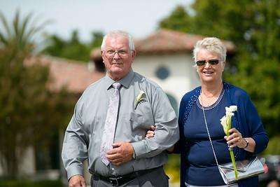 5105_d800b_Sarah_and_Mark_The_Bridges_Golf_Club_San_Ramon_Wedding_Photography