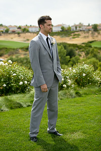 5098_d800b_Sarah_and_Mark_The_Bridges_Golf_Club_San_Ramon_Wedding_Photography
