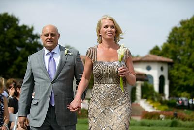 5112_d800b_Sarah_and_Mark_The_Bridges_Golf_Club_San_Ramon_Wedding_Photography