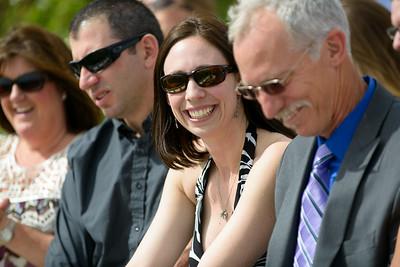 5096_d800b_Sarah_and_Mark_The_Bridges_Golf_Club_San_Ramon_Wedding_Photography