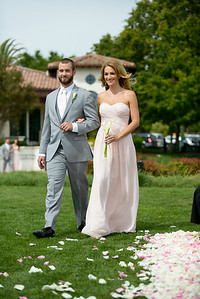 5129_d800b_Sarah_and_Mark_The_Bridges_Golf_Club_San_Ramon_Wedding_Photography