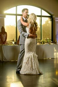 6425_d800b_Sarah_and_Mark_The_Bridges_Golf_Club_San_Ramon_Wedding_Photography