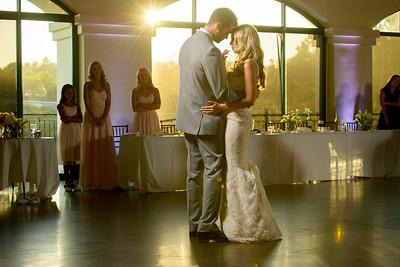 6414_d800b_Sarah_and_Mark_The_Bridges_Golf_Club_San_Ramon_Wedding_Photography