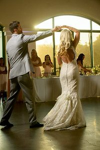 6403_d800b_Sarah_and_Mark_The_Bridges_Golf_Club_San_Ramon_Wedding_Photography