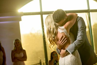 6418_d800b_Sarah_and_Mark_The_Bridges_Golf_Club_San_Ramon_Wedding_Photography