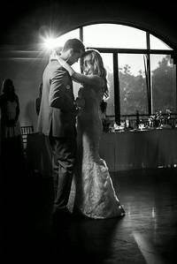 6401_d800b_Sarah_and_Mark_The_Bridges_Golf_Club_San_Ramon_Wedding_Photography