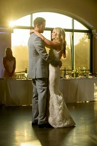 6423_d800b_Sarah_and_Mark_The_Bridges_Golf_Club_San_Ramon_Wedding_Photography