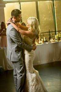 6392_d800b_Sarah_and_Mark_The_Bridges_Golf_Club_San_Ramon_Wedding_Photography