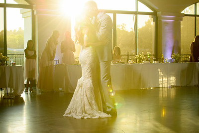 6412_d800b_Sarah_and_Mark_The_Bridges_Golf_Club_San_Ramon_Wedding_Photography
