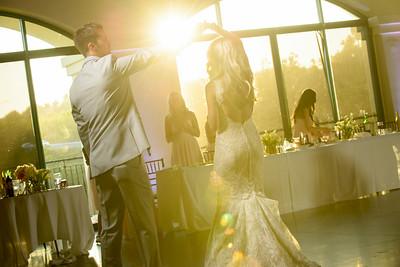 6405_d800b_Sarah_and_Mark_The_Bridges_Golf_Club_San_Ramon_Wedding_Photography