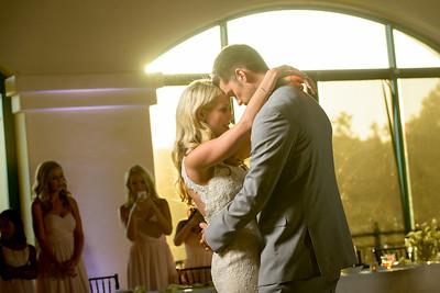 6398_d800b_Sarah_and_Mark_The_Bridges_Golf_Club_San_Ramon_Wedding_Photography