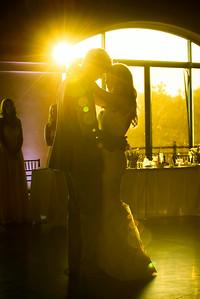 6400_d800b_Sarah_and_Mark_The_Bridges_Golf_Club_San_Ramon_Wedding_Photography
