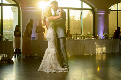 6411_d800b_Sarah_and_Mark_The_Bridges_Golf_Club_San_Ramon_Wedding_Photography