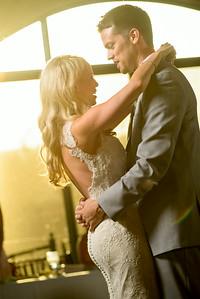 6428_d800b_Sarah_and_Mark_The_Bridges_Golf_Club_San_Ramon_Wedding_Photography