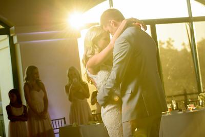 6399_d800b_Sarah_and_Mark_The_Bridges_Golf_Club_San_Ramon_Wedding_Photography
