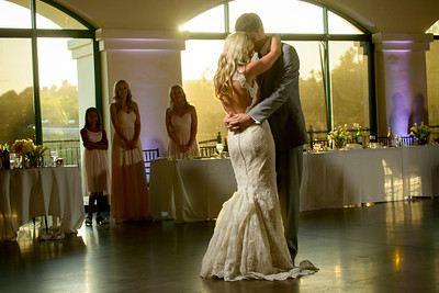 6409_d800b_Sarah_and_Mark_The_Bridges_Golf_Club_San_Ramon_Wedding_Photography