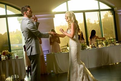 6407_d800b_Sarah_and_Mark_The_Bridges_Golf_Club_San_Ramon_Wedding_Photography