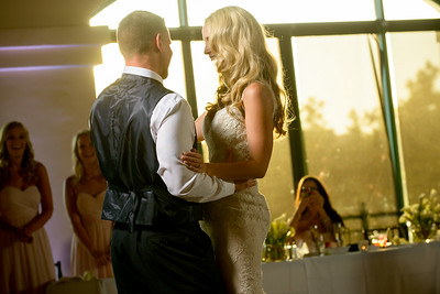 6435_d800b_Sarah_and_Mark_The_Bridges_Golf_Club_San_Ramon_Wedding_Photography