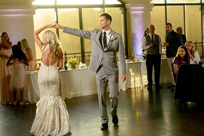 6387_d800b_Sarah_and_Mark_The_Bridges_Golf_Club_San_Ramon_Wedding_Photography