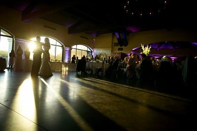 2488_d800a_Sarah_and_Mark_The_Bridges_Golf_Club_San_Ramon_Wedding_Photography