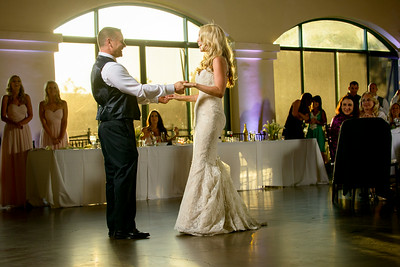 6433_d800b_Sarah_and_Mark_The_Bridges_Golf_Club_San_Ramon_Wedding_Photography