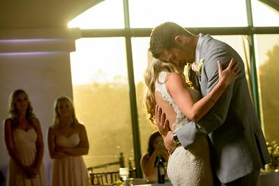 6420_d800b_Sarah_and_Mark_The_Bridges_Golf_Club_San_Ramon_Wedding_Photography