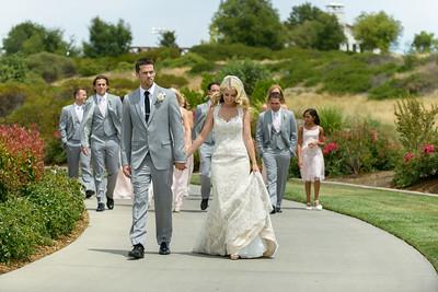 4668_d800b_Sarah_and_Mark_The_Bridges_Golf_Club_San_Ramon_Wedding_Photography