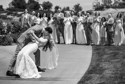 4702_d800b_Sarah_and_Mark_The_Bridges_Golf_Club_San_Ramon_Wedding_Photography