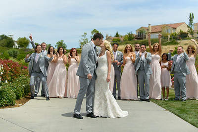 4679_d800b_Sarah_and_Mark_The_Bridges_Golf_Club_San_Ramon_Wedding_Photography