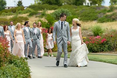 4663_d800b_Sarah_and_Mark_The_Bridges_Golf_Club_San_Ramon_Wedding_Photography
