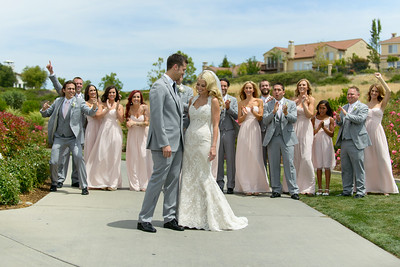4680_d800b_Sarah_and_Mark_The_Bridges_Golf_Club_San_Ramon_Wedding_Photography