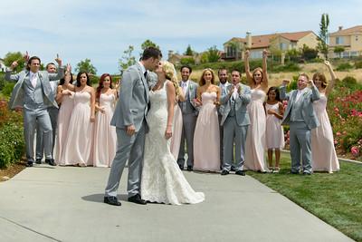 4678_d800b_Sarah_and_Mark_The_Bridges_Golf_Club_San_Ramon_Wedding_Photography