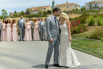 4690_d800b_Sarah_and_Mark_The_Bridges_Golf_Club_San_Ramon_Wedding_Photography