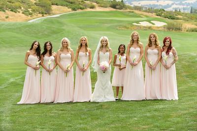 4743_d800b_Sarah_and_Mark_The_Bridges_Golf_Club_San_Ramon_Wedding_Photography