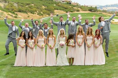4751_d800b_Sarah_and_Mark_The_Bridges_Golf_Club_San_Ramon_Wedding_Photography